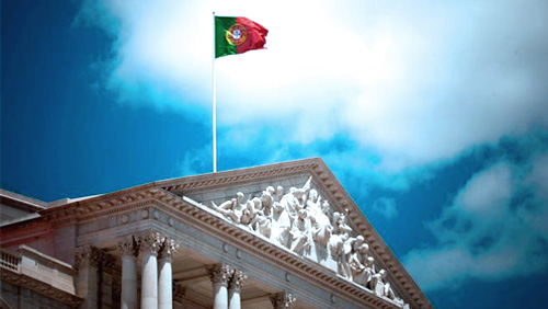 Portugal's Online Gambling Licenses Expected in June