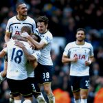 Premier League Review Week 32: Spurs falter, Garde Sacked, and More