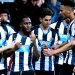 Premier League Review Week 35 (Part 1): Newcastle Have Hope
