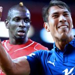 Premier League Review Week 35 (Part 2): Sakho Fails Drug Test; Ulloa Brace; Sunderland Joy