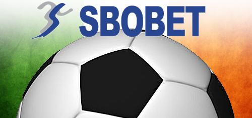 sbobet-irish-football-betting-partnerships