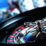 Se abre consulta pública de bases técnicas para otorgamiento de permisos de operación de casinos municipales