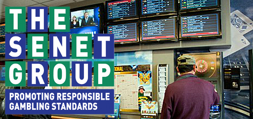 senet-group-betting-shop-self-exclusion