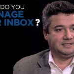Shared Experience – How do you manage your inbox?