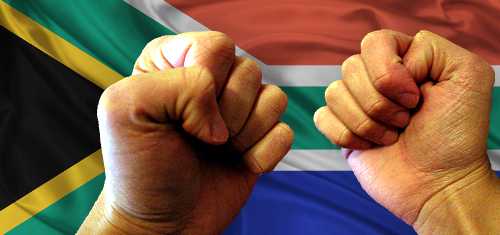 south-africa-online-gambling-penalties
