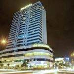 Success Dragon expands gaming business with stake in 5-star Vietnam hotel
