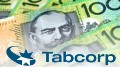 tabcorp-money-laundering-probe-thumb