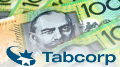 Australian money laundering watchdog expands lawsuit against Tabcorp
