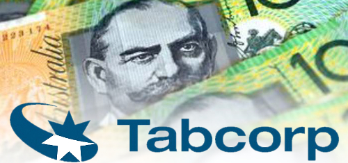 tabcorp-money-laundering-probe