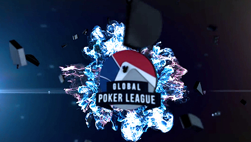 The Global Poker League: Opening Night Review