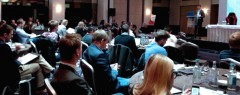 Becky's Affiliated: Top 5 takeaways from eSports Conference Europe's Betting Panels