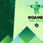 UK government backs Olympic-like event for eSports