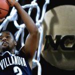 Underdog Villanova Wildcats win 2016 NCAA Championship