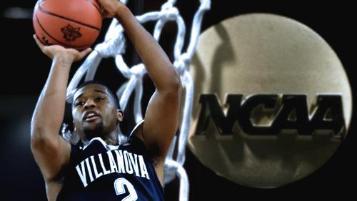 Underdog Villanova Wildcats wins 2016 NCAA Championship