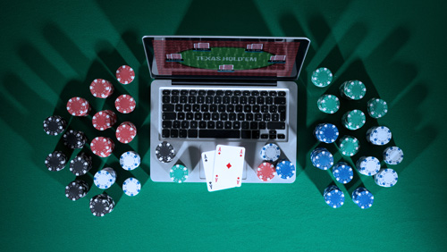 Unibet Poker Welcomes Pokerihuone; Becomes a Poker Network