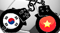 Vietnam, South Korea bust two more illegal online sports betting rings