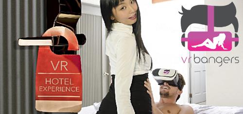 vr-bangers-virtual-porn-vegas