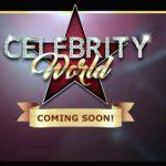 World Poker Fund Set to Launch CelebrityWorld.com