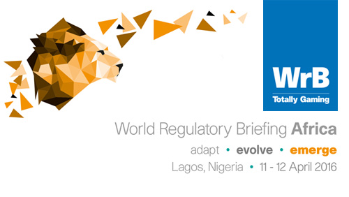 World Regulatory Briefing highlights Africa's Gaming potential