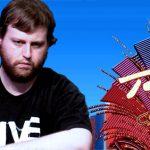 WSOP Online Qualifiers For Colossus II; Joe McKeehen Poker Media Beef