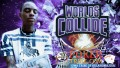 3-Barrels: No $400m For Soulja Boy; PokerTribe.com Launch; 'World's Collide' at Poker Central
