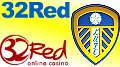 32red-leeds-united-sponsorship-thumb