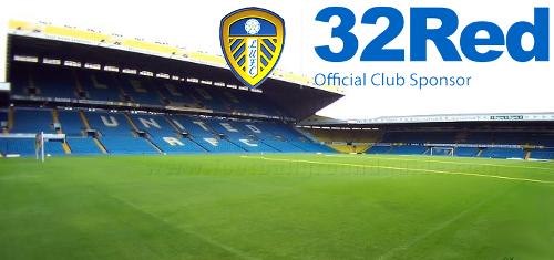 32red-leeds-united-sponsorship