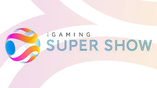 5 Reasons why you should attend iGaming Super Show 2016