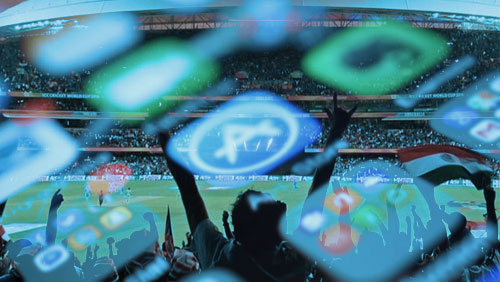 Fantasy sports app Ballr moves away from gambling image