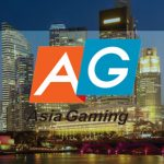 Asia Gaming at G2E Asia 2016
