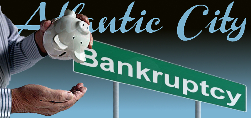 atlantic-city-bankruptcy