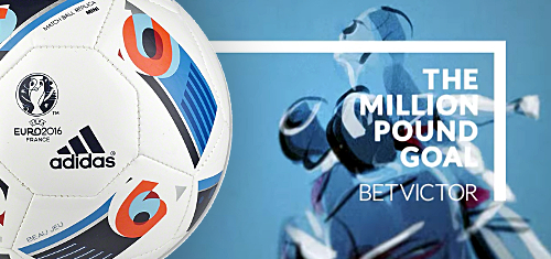betvictor-million-pound-goal-euro-2016