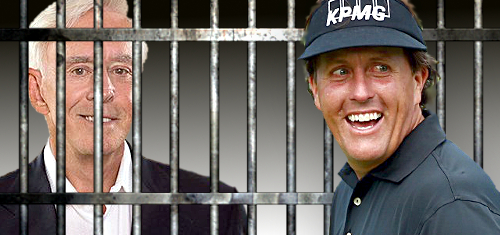billy-walters-insider-trading-phil-mickelson