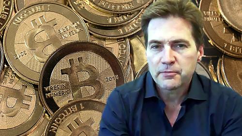 bitcoin-craig-wright-inventor-satoshi-nakamoto