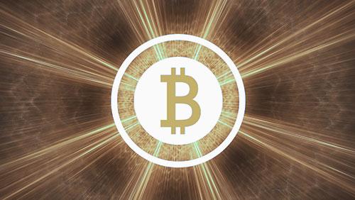 Weakening Chinese yuan pushes Bitcoin to hit $500 sweet spot