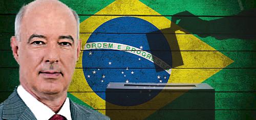 brazil-online-gambling-bill-vote