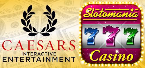 caesars-interactive-social-casino-revenue