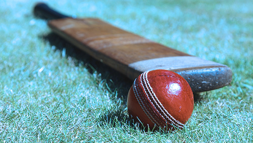 Central law needed to legalize cricket betting in India, board tells Supreme Court