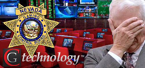 cg-technology-nevada-gaming-license-jeopardy