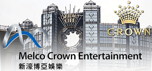 crown-resorts-cuts-melco-crown-entertainment-stake