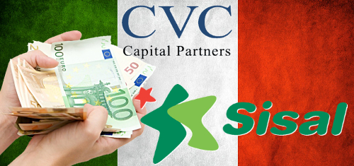cvc-sisal-acquisition
