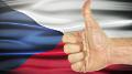 Senate vote puts Czech Republic one step closer to new online gambling market
