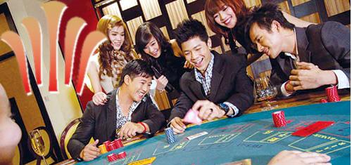 donaco-vietnam-casino-vip-gamblers