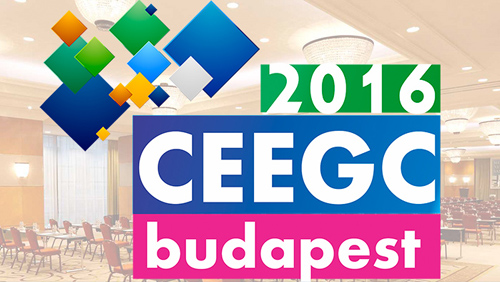 (EEG)EEGaming announces own conference – CEEGC 2016 Budapest