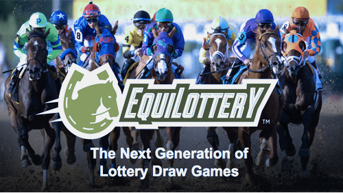 EquiLottery LLC and IGT Global Solutions Corporation Sign Agreement for Innovative Lottery Game
