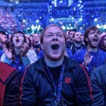 The eSports Betting Summit: How to Build a Better Brand That Appeals to eSports Fans
