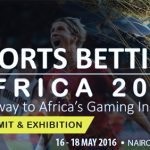 Excitement as Second Annual Sports Betting East Africa Summit Draws Near
