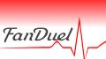 "FanDuel auditors express ""significant doubt"" over company's future"