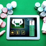 Flamantis Launches IGT and Quickspin Games