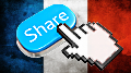 France okays online poker liquidity deals, Spanish legislators urged to follow suit